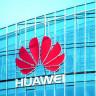 ABD, Huawei'ye Verilen Ticaret Lisansının Süresini Uzatmayacak