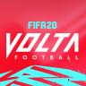 FIFA 20'nin Volta Modunda Özel Hareketler Nasıl Kullanılır?