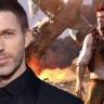 Uncharted Filmi İçin Adı Geçen Son Yönetmen: Travis Knight