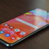 Samsung'un 64 MP Kameralı Telefonu Galaxy A70s Tanıtıldı: İşte Fiyatı ve Özellikleri