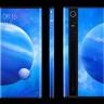 Xiaomi, Mi Mix Alpha'nın Kutu Açılış Videosunu Yayınlandı