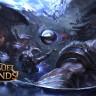 League of Legends Yama Notları: İşte 9.24 ile Gelen Tüm Yenilikler