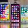 Milyonlarca iPhone'a Kalıcı Jailbreak Yapmanıza İzin Veren Bir Güvenlik Açığı Keşfedildi