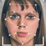 Sizi Anonim Hale Getiren DeepFake Zıttı Uygulama: Deep Privacy