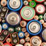 Lityum Pillerden Umudu Kesen Araştırmacılar Kalsiyum Pillere Yöneldiler
