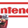 Nintendo Wii ve Nintendo DS'in Online Sistemleri Kapatılıyor