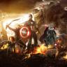 Marvel, İstemeden Avengers 5'in Çıkacağını Doğruladı mı?