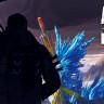 Apex Legends'ın 3. Sezon Fragmanı, World's Edge'i Gözler Önüne Seriyor