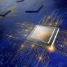Normal Bilgisayarlara Kuantum Problemi Çözdürecek Yonga Geliştirildi