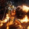 Mortal Kombat 11'e Üç Kişilik Yeni Bir Oyun Modu Gelecek