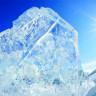 Bilim İnsanları, Mevsim Döngüsünü Anlamak İçin Antarktika'da 3.000 Metre Derinliğe İnecek