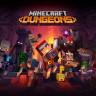 Minecraft Dungeons'ın İlk Oynanış Videosu Geldi