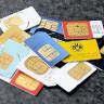 SIM Kartlara Yapılan Saldırı İle Telefonunuz Ele Geçirilebiliyor