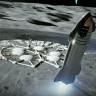 Elon Musk, SpaceX Roketi Starship'in Altı Ay İçinde Yörüngeye Girebileceğini Söyledi