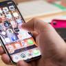 Türkiye'de Yılın İlk Yarısında Akıllı Telefonlara Verilen Dudak Uçuklatan Para