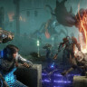 Gears 5, En Büyük Game Pass Açılışını Yaptı