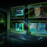 Nvida, Yapay Zekâ Destekli 'Yeşil Perde' Teknolojisini Tanıttı