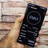 EMUI 10 Güncellemesi, Huawei P30 Pro'ya Hangi Yenilikleri Getirecek?