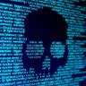 Kötü Amaçlı Yazılımlar, Web Uygulamalarını Kullanarak Yayılıyor