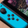 Nintendo, Joy-Con Kayması Problemi Yüzünden Davalık Oldu
