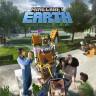 Minecraft'ı Gerçek Dünyaya Getiren Minecraft Earth, Bazı Ülkelerde Erken Erişime Açılıyor