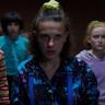 Stranger Things Resmi Sayfasından Yeni Sezon İçin Heyecanlandıran Paylaşım