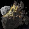 Yarım Milyar Yıl Önce Dağılan Asteroid, Dünya'daki Canlı Çeşitliliğini Nasıl Etkiledi?