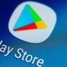 Sophos'tan Uyarı: Bu Uygulamayı Telefonunuzdan Mutlaka Silin (Android)