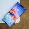 Huawei Mate 30, Bir Ülkede Açıklanan Fiyatından Çok Daha Ucuza Satışa Çıkarıldı