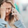 Depremde GSM Firması Mağduru Olan Bir Vatandaş Hangi Haklara Sahip?