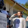 Amacı Olmayan Grup Filminin Çekimleri Tamamlandı