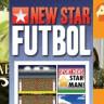 Leo's Fortune, New Star Soccer ve How-Old Windows Phone'daki Yerlerini Aldı