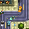İlk Grand Theft Auto (GTA) Oyunu Hakkında Pek Bilinmeyen 10 Gerçek