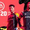 FIFA 20'nin İlk Haftada Kullanıcılardan Aldığı İçler Acısı Puan