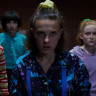 Stranger Things 4. Sezonu İçin İlk Video Geldi