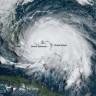 Hava Olaylarının Yoğunluğundaki Değişikliklerin Ölümcül Etkileri Bulunuyor