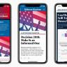 Apple News+, İki Ülkede Daha Hizmete Açılıyor
