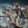 Destiny 2 Sunucuları, 24 Saat Boyunca Çevrimdışı Olacak