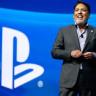 Sony Worldwide Studios Başkanı Shawn Layden, Görevinden Ayrıldı