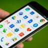 Android 5.1.1 Nexus 6'ya Dağıtılmaya Başlandı