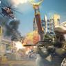 Call of Duty: Mobile, Android ve iOS İçin Resmen Yayınlandı: İşte Tüm Özellikleri
