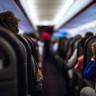 Uçakların Güvenliğini Sağlayacak Hava Polisleri Göreve Resmen Başladı