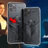 Üzerinde Titanik'in Bir Parçasının Bulunduğu iPhone 11 Pro Max Satışa Çıktı