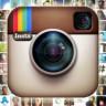 Instagram da E-Posta İle Haftalık/Aylık Özet Bildiriler Sunacak