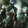 Batman'deki Kötü Karakterlerin Tanıtıldığı Yeni Videolar Yayınlandı