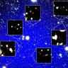 Gökbilimciler, Evrenin En Yaşlı Galaksilerini Gözlemlediler