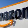 Amazon, Türk Satıcılara Nefes Aldıracak Lojistik Hizmetini Başlattı