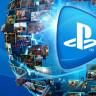 Sony, 4 Yeni Popüler Oyun Eklediği PlayStation Now'un Fiyatını İndirdi