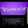 Eski Yahoo Mühendisi, Çıplak Fotoğraf Aramak İçin Binlerce Hesabı Hacklemekle Suçlanıyor