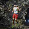 Bir Koşucu, Bitime 500 Metre Kala Yıldırım Düşmesi Sonucu Hayatını Kaybetti